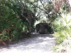 Fort De Soto Park in (Tierra Verde) Saint Petersburg Florida05