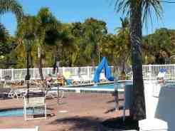 Fort Myers Pine Island KOA0009