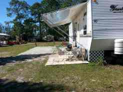 Gulf Coast Camping Resort in Bonita Springs Florida1
