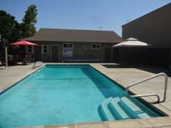 Heritage RV Pool2