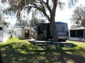 Highland Oaks RV Resort in Sebring Florida3