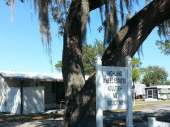Highland Wheel Estates in Sebring Florida1