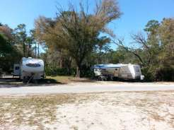 Highlands Hammock State Park in Sebring Florida3