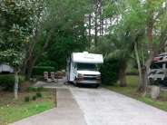 Hilton Head Harbor RV Resort & Marina in Hilton Head Island South Carolina6