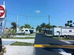 Hollywood KOA in Hollywood Florida4