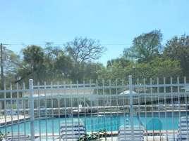 Imperial Bonita Estates in Bonita Springs Florida2