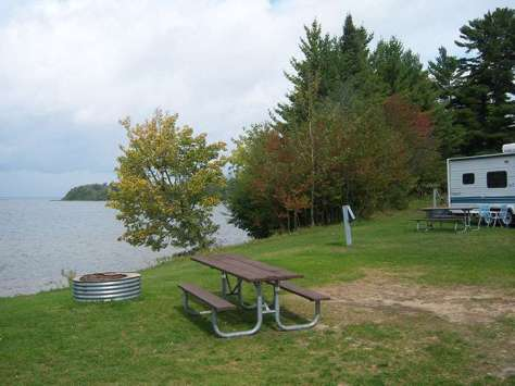 Indian_Lake_campground