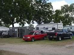 Indiana Fair CG 6