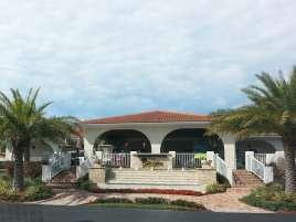 Ja-Mar North Travel Park in Port Richey Florida1