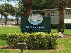 John Prince Park Campground in Lake Worth Florida01