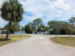 John Prince Park Campground in Lake Worth Florida04