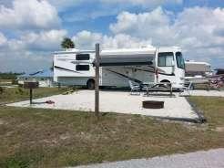 Jonathan Dickinson State Park in Hobe Sound Florida5