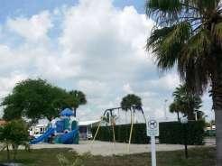 Juno Ocean Walk RV Resort in Juno Beach Florida04