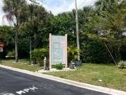 Juno Ocean Walk RV Resort in Juno Beach Florida11