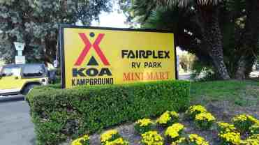 KOA-Pomona-Fairplex-Los-Angeles-11