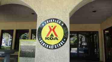 KOA-Pomona-Fairplex-Los-Angeles-13