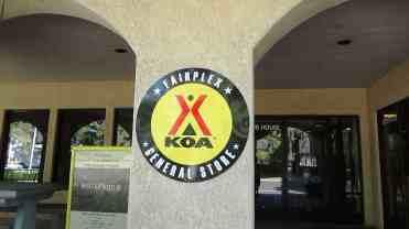 KOA-Pomona-Fairplex-Los-Angeles-13