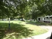 KY Horse Park CG 2