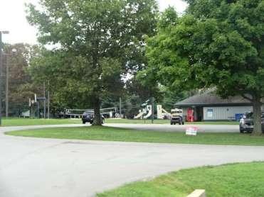 KY Horse Park cg