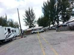 Kozy Kampers RV Park in Fort Lauderdale Florida4