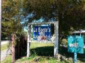LaBontes Garden RV Park in Fort Myers Florida11