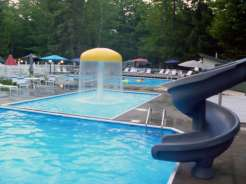 Lake-Dunmore-Kampersville-pool