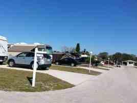 Lakemont Ridge Home & RV in Frostproof Florida3