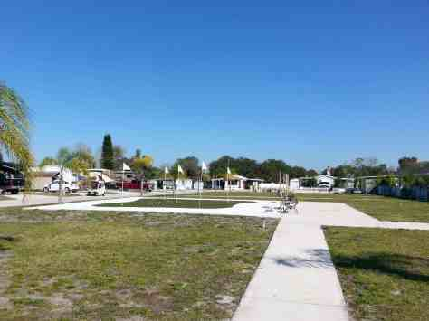 Lakemont Ridge Home & RV in Frostproof Florida4