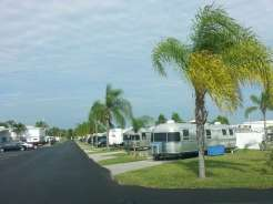 Land Yacht Harbor of Melbourne in Melbourne Florida5