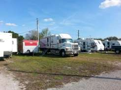 Lazy Acres RV Park in Zolfo Springs Florida5
