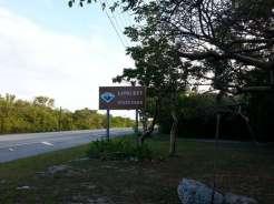 Long Key State Park in Long Key Florida1