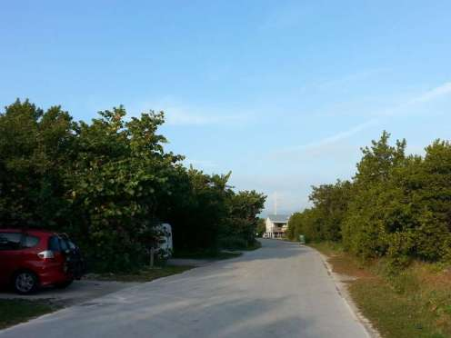 Long Key State Park in Long Key Florida8