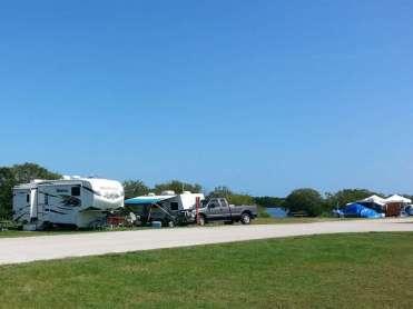 Long Point Park in Melbourne Beach Florida09
