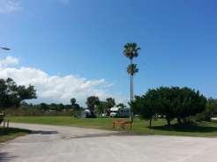Long Point Park in Melbourne Beach Florida12