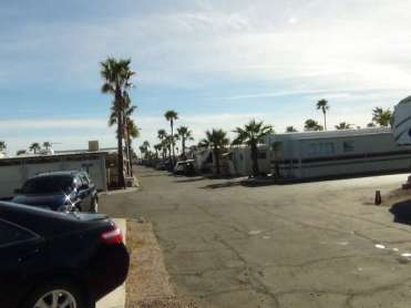 Lost Dutchman RV Resort (3)