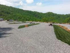 Mama Gerties Hideaway Campground in Swannanoa North Carolina08