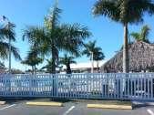 Marco Naples RV Resort in Naples Florida3
