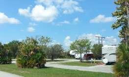 Markham Park in Sunrise Florida5