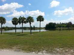 Markham Park in Sunrise Florida7