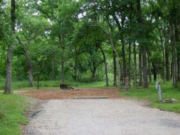 McKinney Campsite #2 30amp_800p 006
