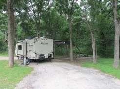 McKinney Campsite #52 30amp_800p 002