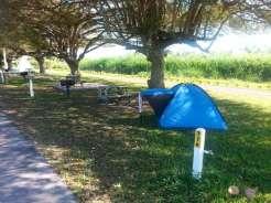 Miami Everglades Resort in Miami Florida06