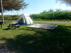 Miami Everglades Resort in Miami Florida08