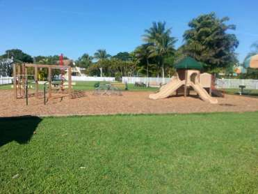 Miami Everglades Resort in Miami Florida10
