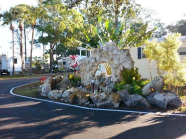 Naples Gardens RV Resort in Naples Florida4