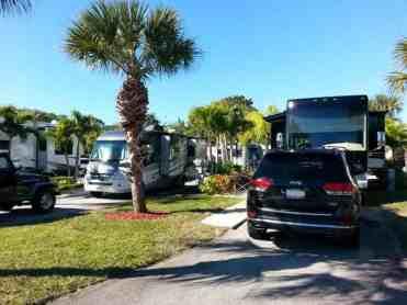 Neapolitan-Cove-RV-Resort-in-Naples-Florida4