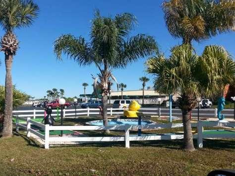 Okeechobee KOA in Okeechobee Florida4