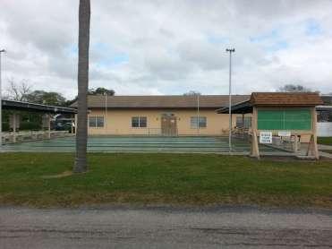 Palm Bay RV Park in Palmetto Florida2