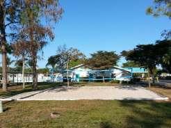 Paradise Pointe Resort in Naples Florida3