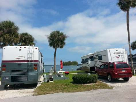Pelican's Landing Resort2